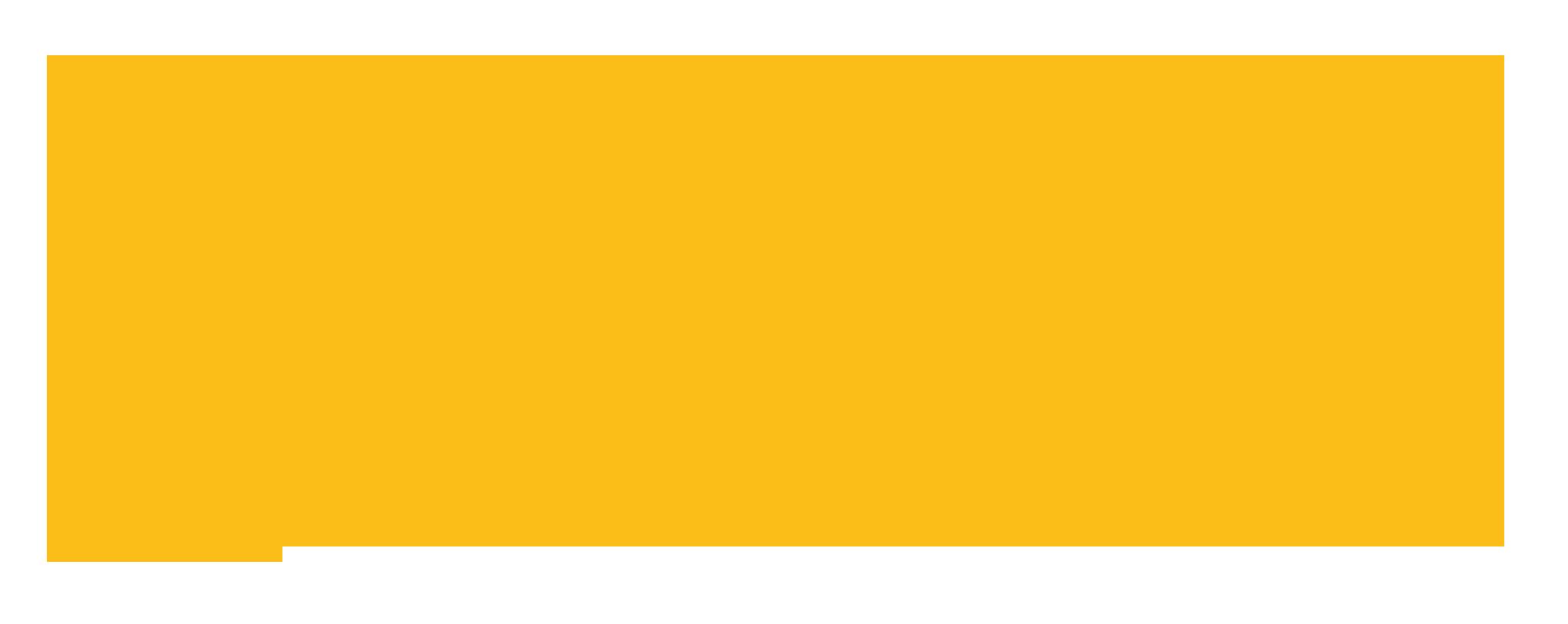 Marek Kaminski Academy
