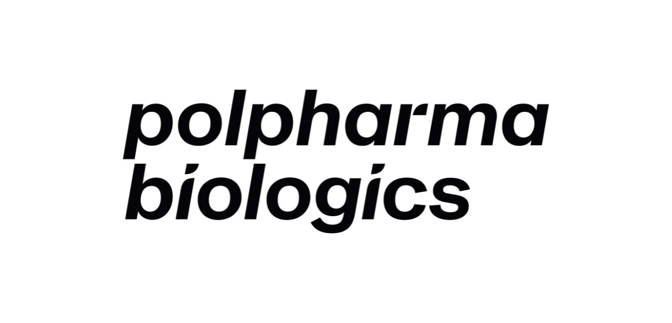 polpharma logo www