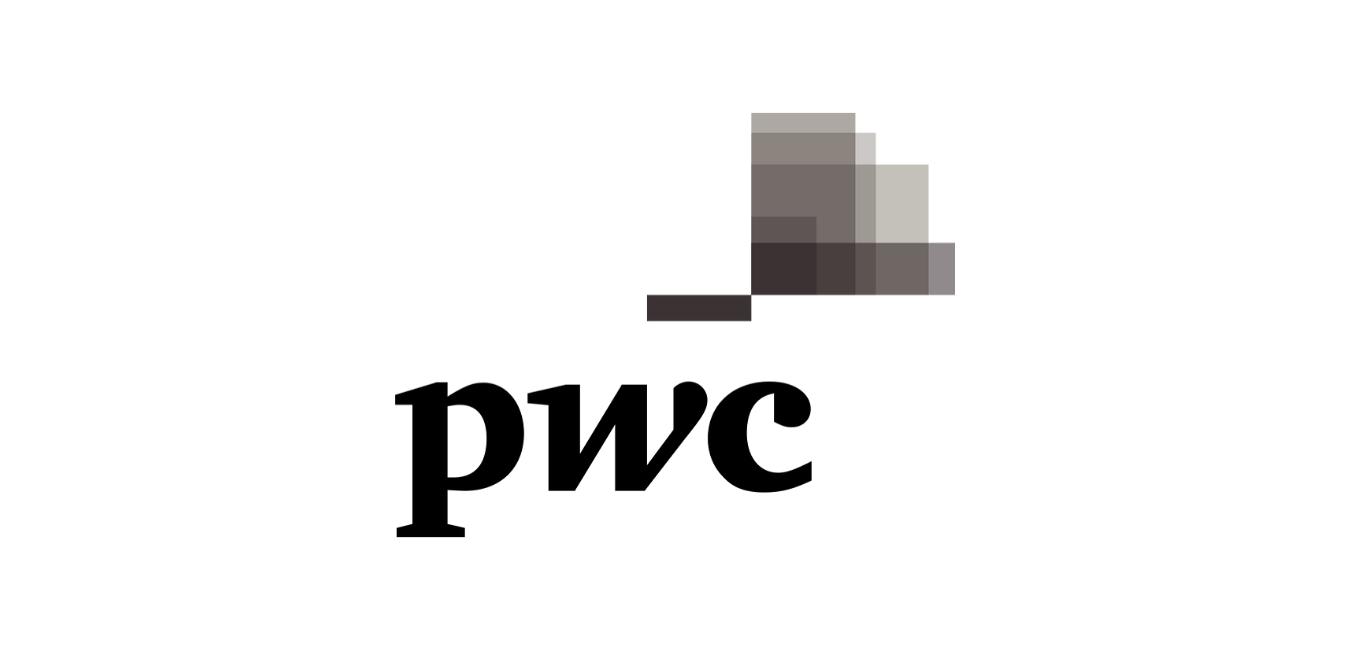pwc logo strona