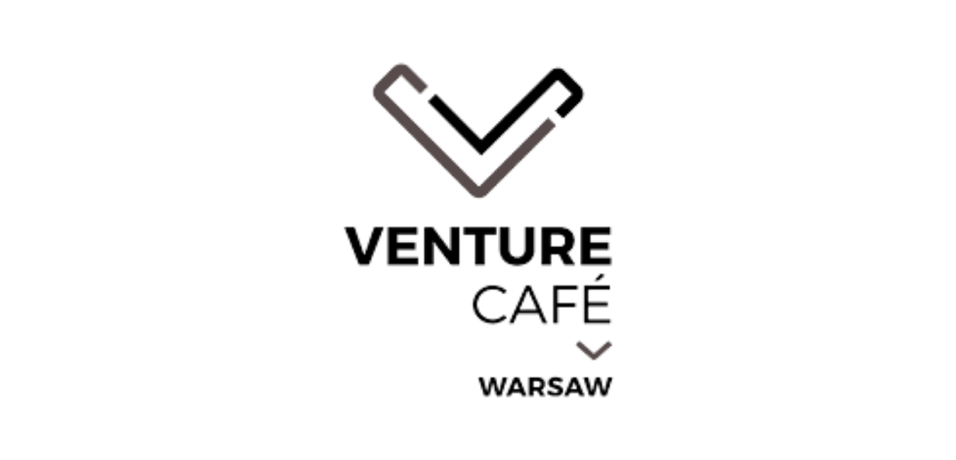 venture logo